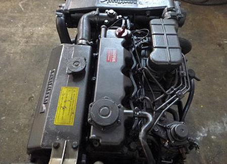 Kubota V-3300 TDI Diesel