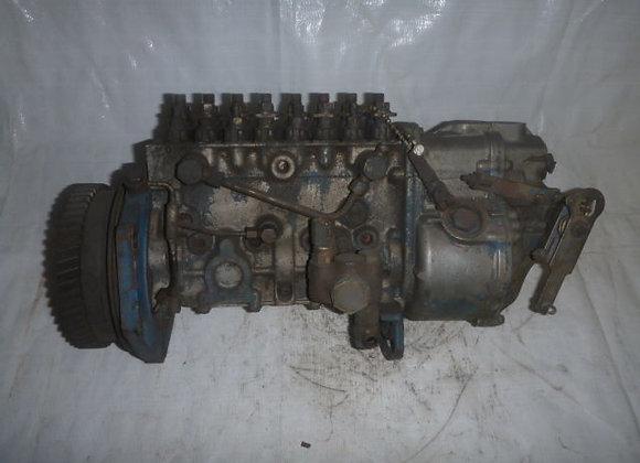 Bosch 0 403 448 119 Fuel Injection Pump
