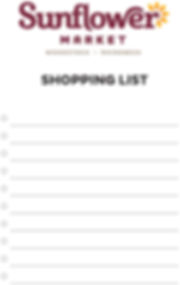 SHOPPING LIST .jpg