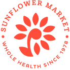 Sunflower-Market - Heritage-Crest - Stra