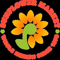 + Sunflower-Market - Heritage-Crest - Fu