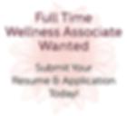 hiring wellness.png