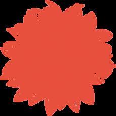 Sunflower-Illustration - Strawberry.png