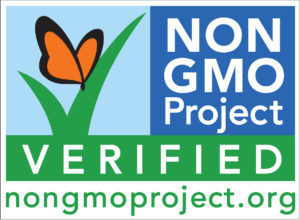 Celebrate Fair Trade Month AND Non-GMO Month This October!