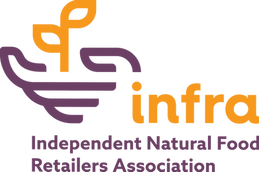 infra_logo_full_rgb_0_edited.png