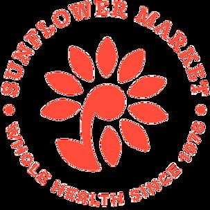Sunflower-Market%20-%20Heritage-Crest%20