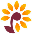 + Sunflower-Market - Icon - Full-Color -