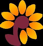 + Sunflower-Market - Icon - Full-Color -