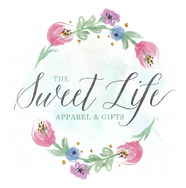 Sweet Life Apparel