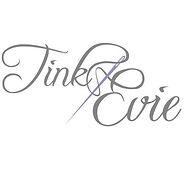 Tink Evie.jpg