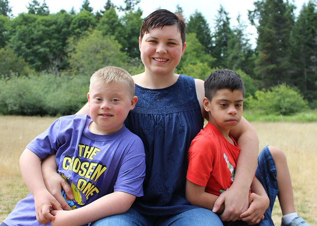 Heather, Wyatt and Kason.jpg