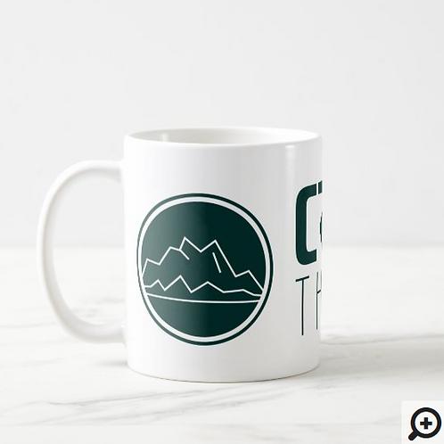 CTO Coffee Mug