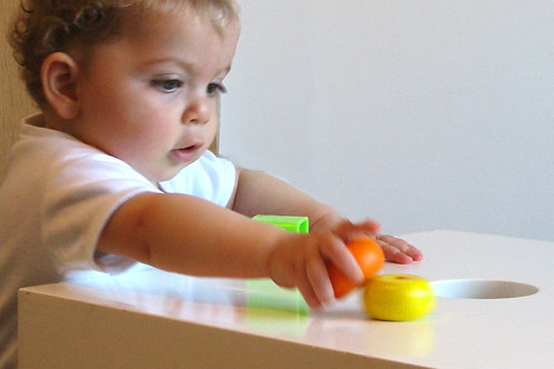 How Montessori Can Help your Child