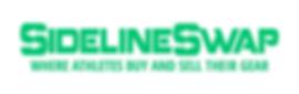 SidelineSap_logo2.png