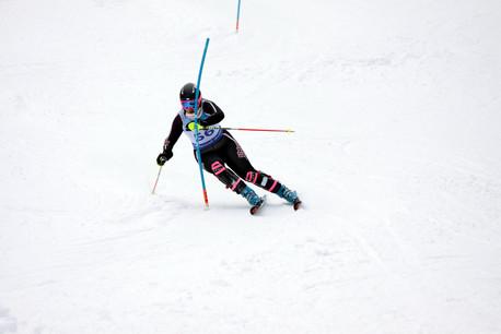 Proctor FIS 2018 4.jpg
