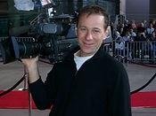 Profesional Camera Man LA
