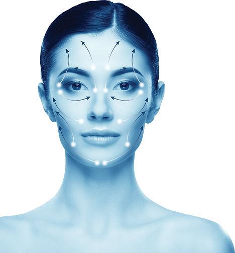 tech facial 3.jpg