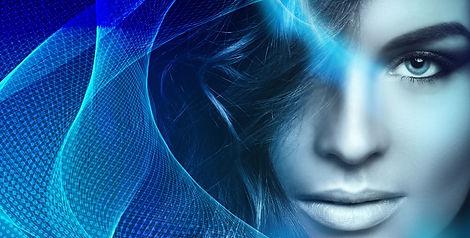 tech facial.jpg