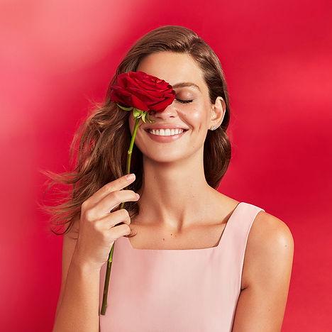 rose valentine.jpg