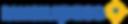 transparent_ramonspace_x4.png