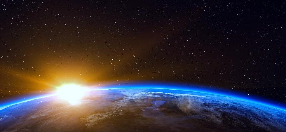 sunrise-space-photo-19662_edited.jpg