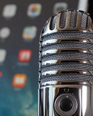 microphone-2469295__340.jpg