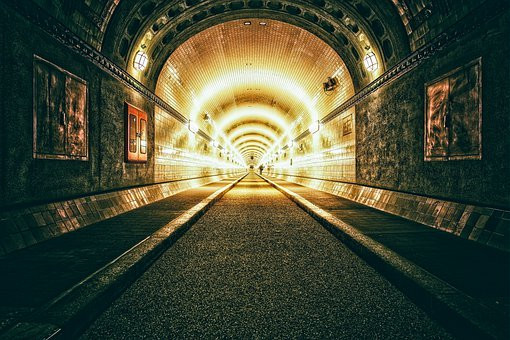 tunnel de vente, tunnel de vente irresistible, faire argent tunnel de vente, tunnel de vente system io, gagner argent tunnel de vente