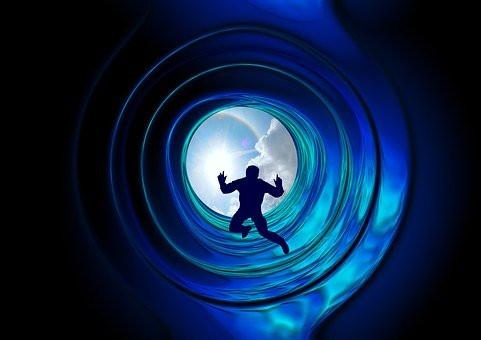TUNNEL DE VENTE, PROSPECTS, CLIENTS, c'est quoi un tunnel de vente, un tunnel de vent c'est quoi