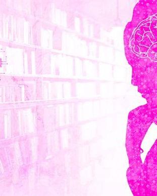 woman-5640800__340.jpg
