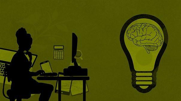 travailler son mindset, comment travailler son mindset, le mindset c'est quoi? Comment développer son mindset, mindset entrepreneur, podcast mindset, podcast mindset d'entrepreneur, conscience, état d esprit