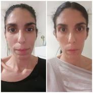 2 semaines  le Beauty et la mousse