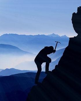 climb-2125148__340.jpg
