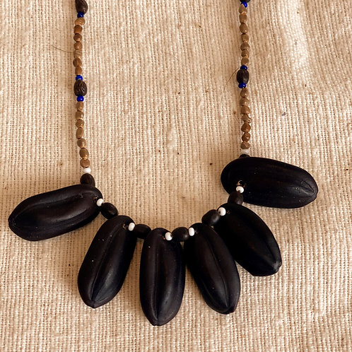 Sapara Necklace #22
