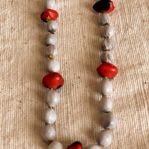 Sapara Necklace #10