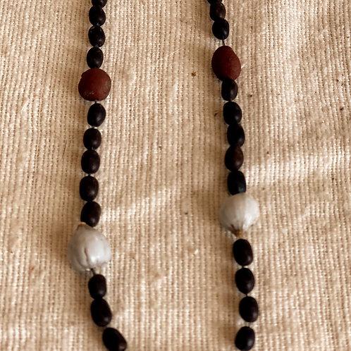 Sapara Necklace #2