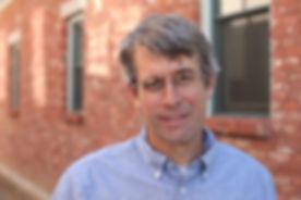 Joel Headshot.jpg