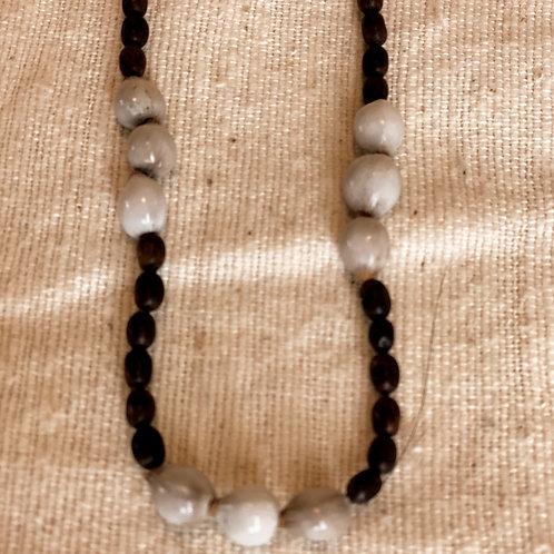 Sapara Necklace #26