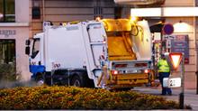 Risco de empresa com a ausência de Plano de Gerenciamento de Resíduos pode afastar investidores no S