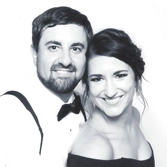 Karl & Brittany Romig