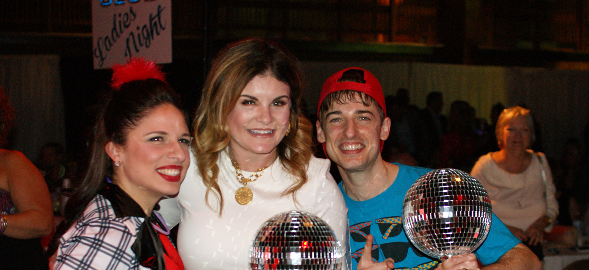 2017 Mirror Ball Champs.JPG