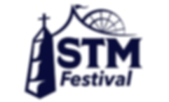 STM Festival logo navy.png