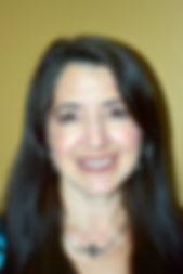 Melanie Seeling.JPG