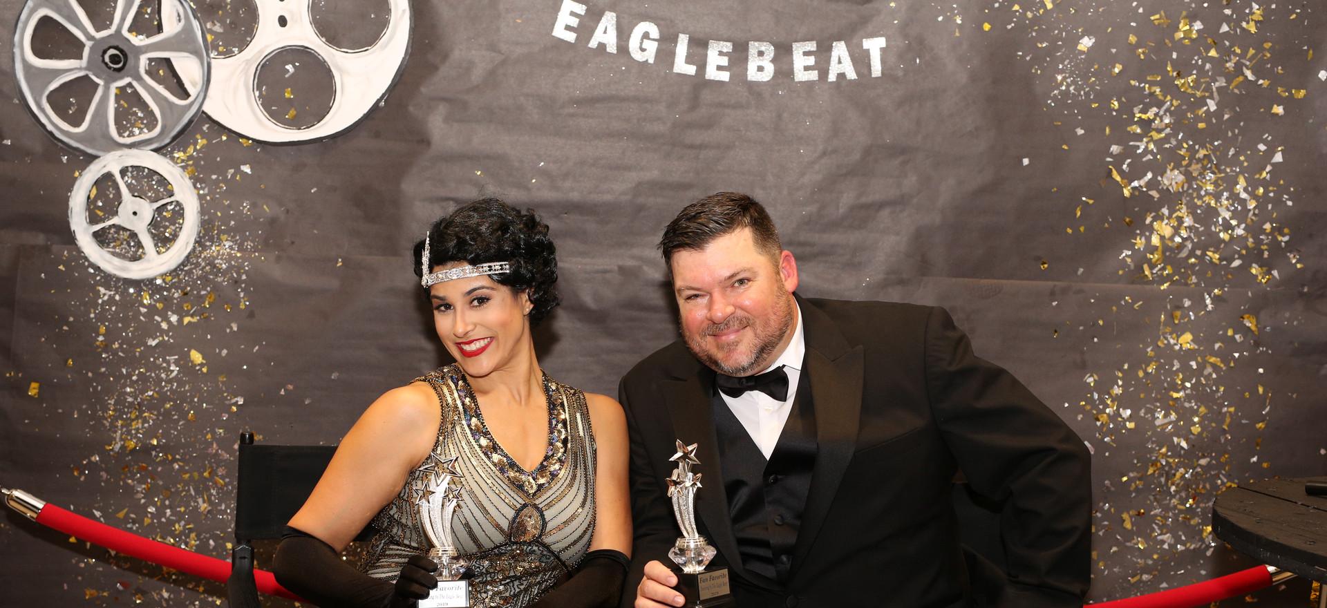 Eagle Beat 2019 (288).JPG