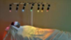 Crystal Bed Pic.jpg