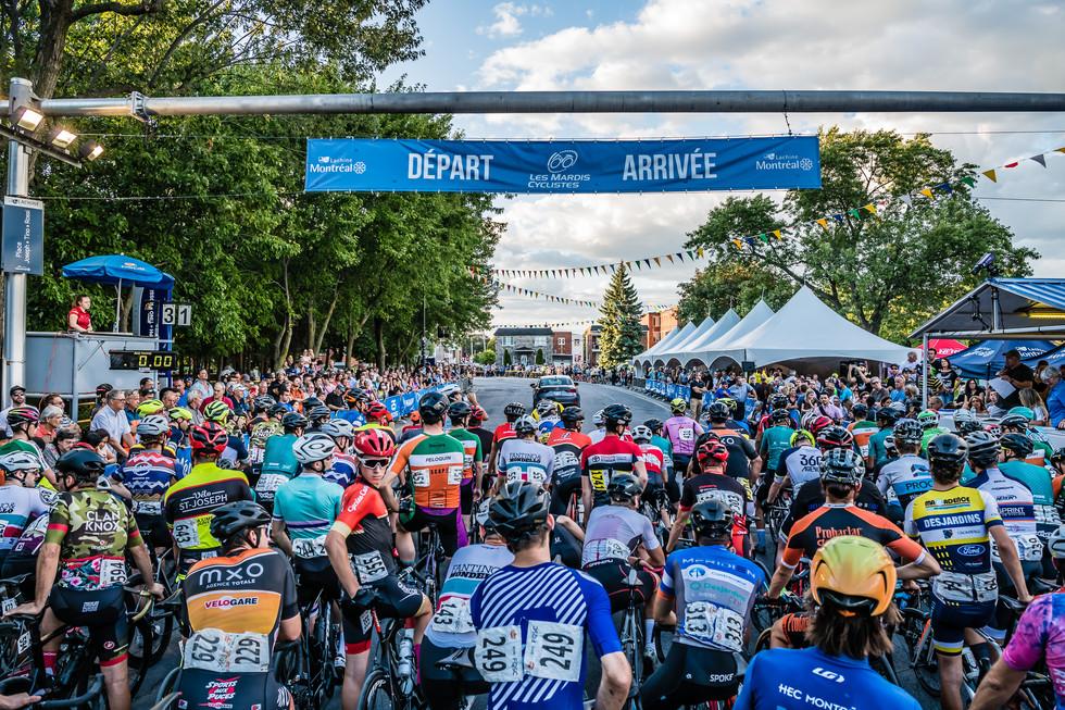 mardis Cyclistes00001.jpg