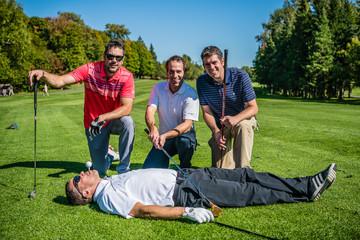 golf tournoi des chefs-126.jpg