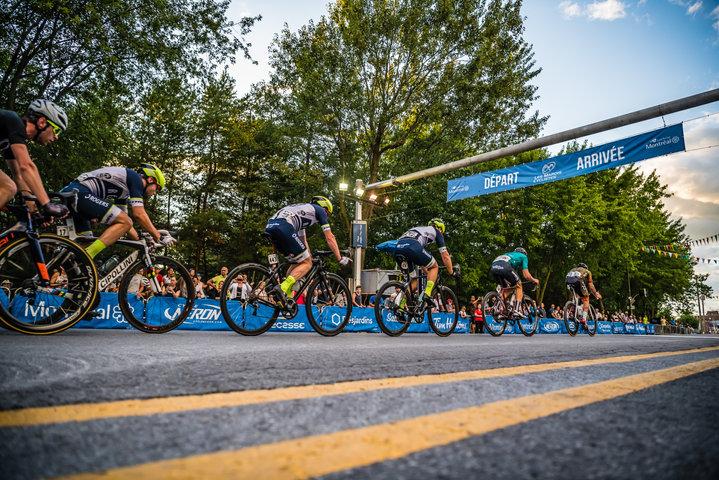 mardis Cyclistes00115.jpg