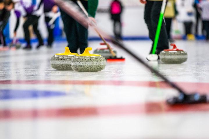 curling-36.jpg