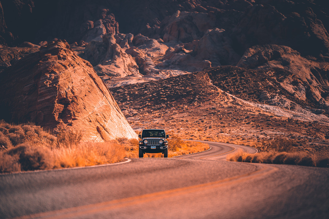 Valley of fire.jpg
