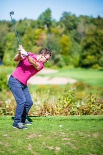 golf tournoi des chefs-70.jpg